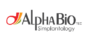 AlphaBio tandimplantaat