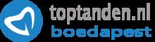 TopTanden.nl - Tandarts Hongarije Boedapest