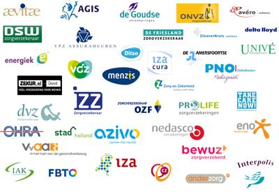 Vergoeding tandartskosten Hongarije Boedapest