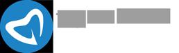 toptanden-tandarts-hongarije-boedapest---logo-F