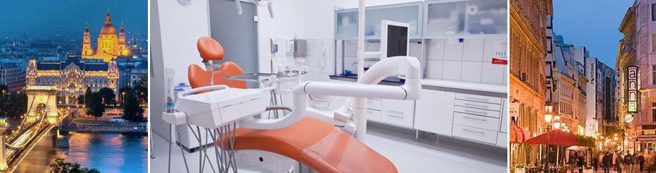 toptanden tandarts hongarije boedapest andras schandl